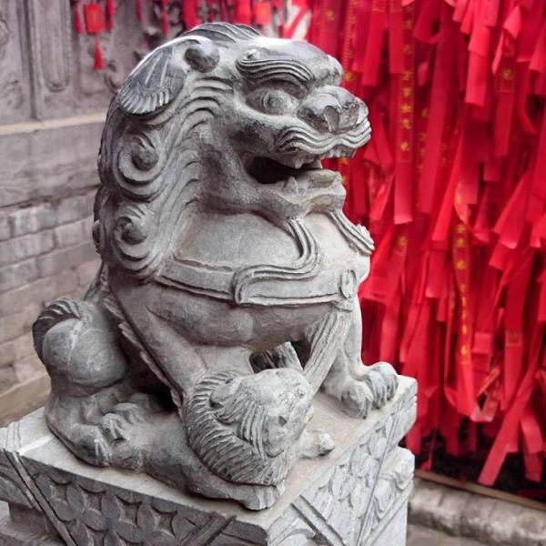 Čínská studia