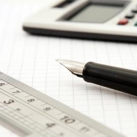 Upřesnění termínu odevzdávání kvalifikačních prací k obhajobě