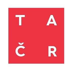 Získali jsme projekt TAČR: Zacílení investiční podpory v ČR s ohledem na předpokládané dopady technologických změn