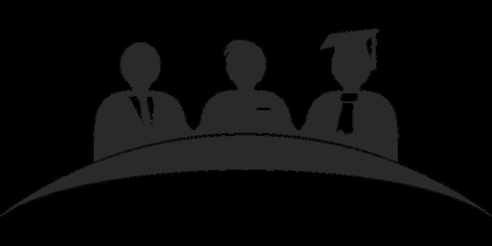 Odevzdání bakalářských a diplomových prací v červnu 2019