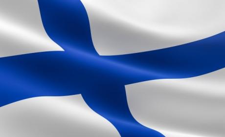 Přednáška Olli Koskiho Global Shocks and Small Open Economies, How Can We Succeed? – Case Finland