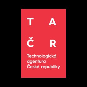Doc. Jiránková se účastní dalšího projektu TAČR: dopady poklesu cen ropy na producentské státy