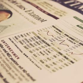 Přednáška Tomáše Kozelského k aktuálním problémům evropské ekonomiky